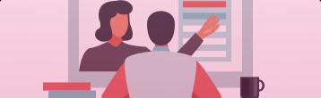 CSE 1 – Connaître le fonctionnement et prérogatives de base