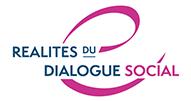 Réalité du dialogue social