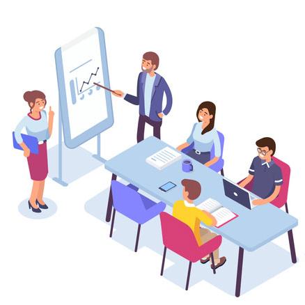 Bonifier l'usage des prérogatives du CSE pour gagner en influence